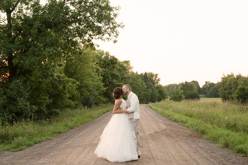 Johnson Wedding (912).jpg
