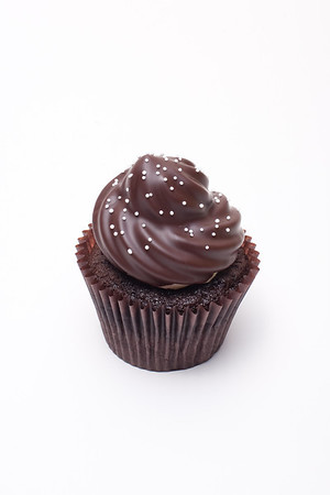 Cupcakebite Website Photos