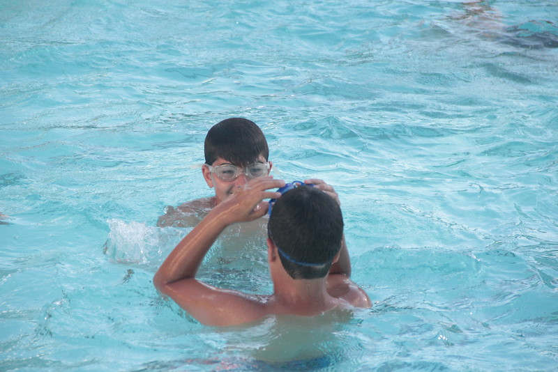 kars4kids_thezone_camp_2015_boys_boy's_division_swimming_pool_ (74).JPG