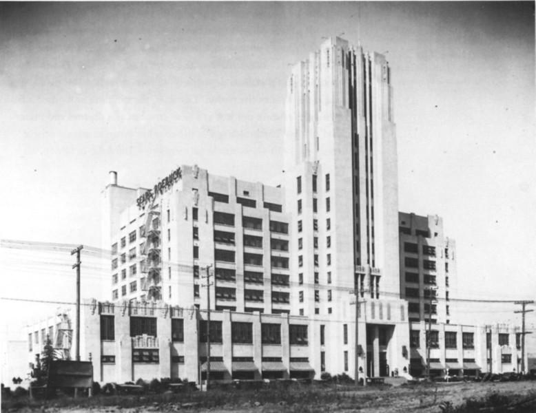 1920s-CityCentertoRegionalMall-121.jpg