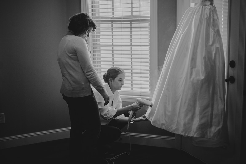 Amy+Andy_Wed-0001 (2).jpg