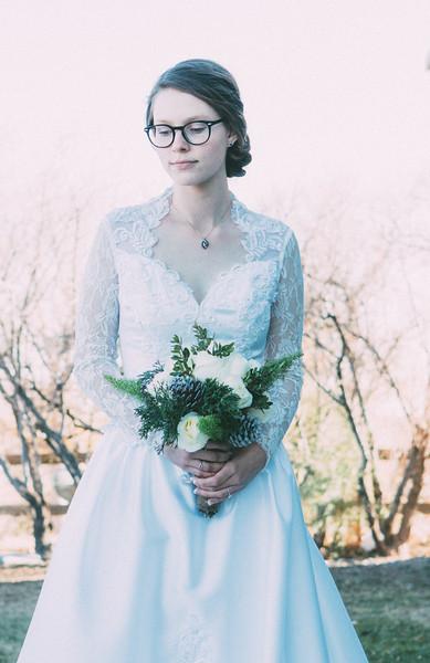 Watkins Wedding-8462.jpg