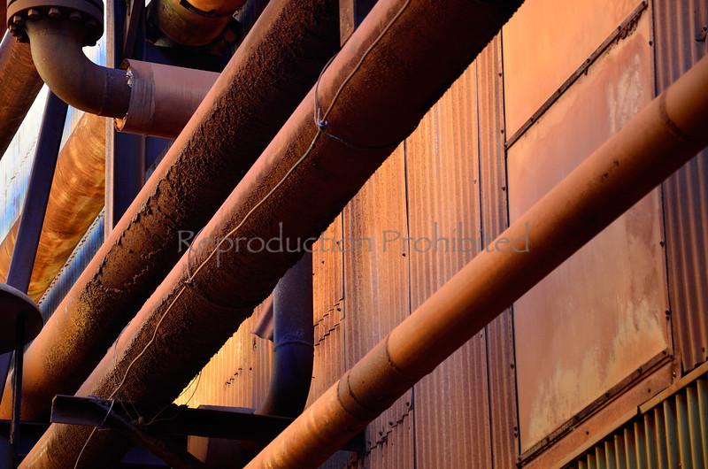 Industrial line.jpg
