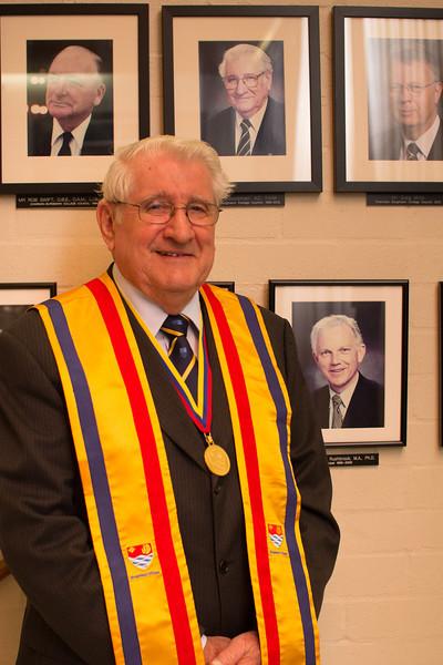 Honourary-Fellowship-Ceremony-56.jpg