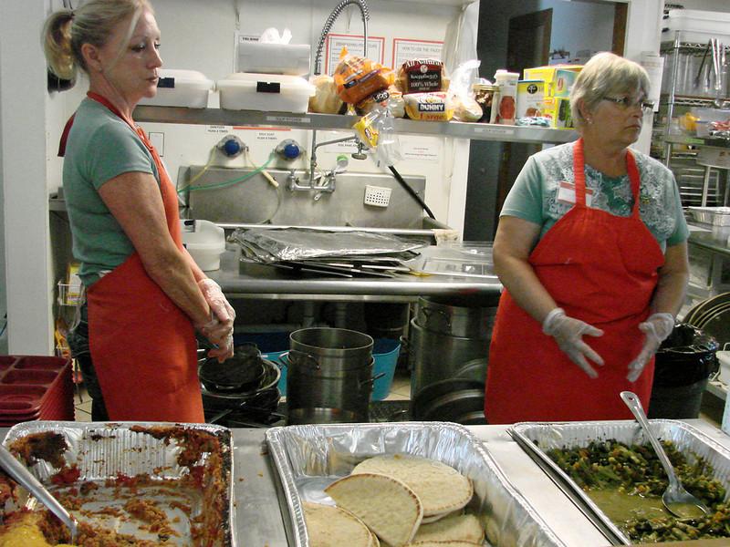kitchen help 1.JPG