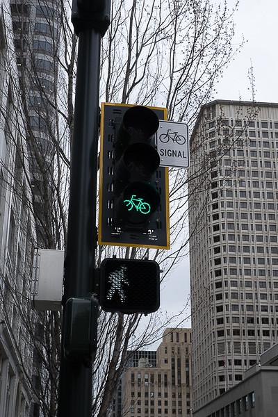 Seattle-18.jpg