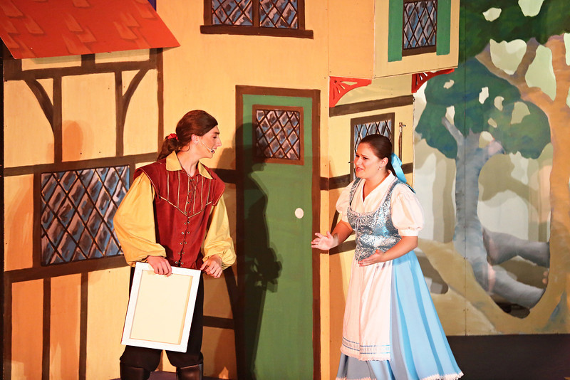 Debbie Markham Photo-Closing Performance-Beauty and the Beast-CUHS 2013-297.jpg