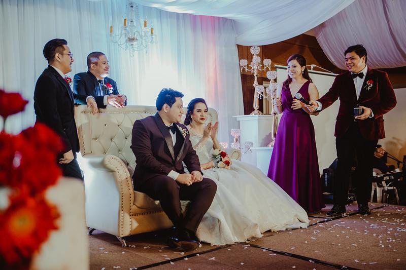Dino Jude Wedding-1157.jpg