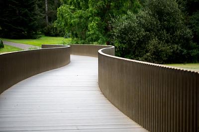 Kew Gardens 06-07-19