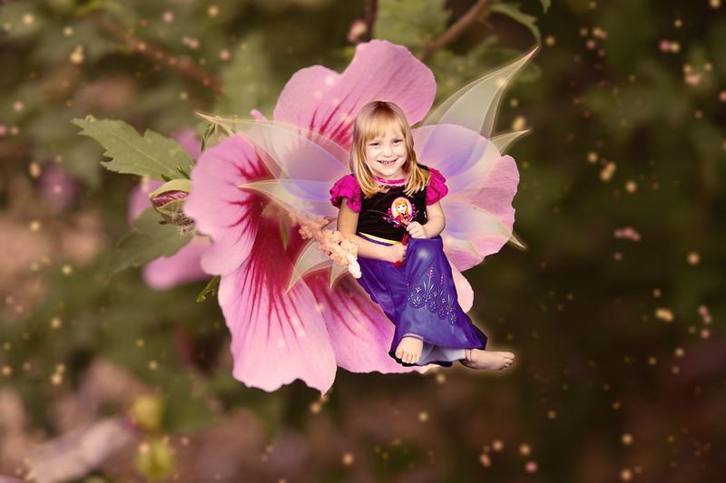 emily fairy.jpg