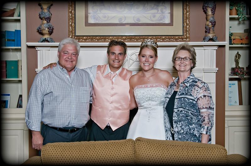 220 Mo Reception - Family Group Portrait (Godparents) 2 (edges to black).jpg