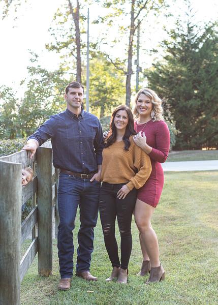 Farmer Family Fall 2019 - 111.jpg