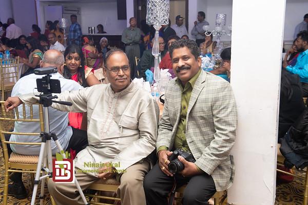 CTR Muhavari 2019