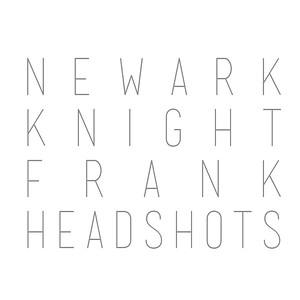 NKF Headshots