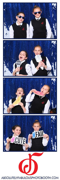 Absolutely Fabulous Photo Booth - (203) 912-5230 -  180523_193428.jpg