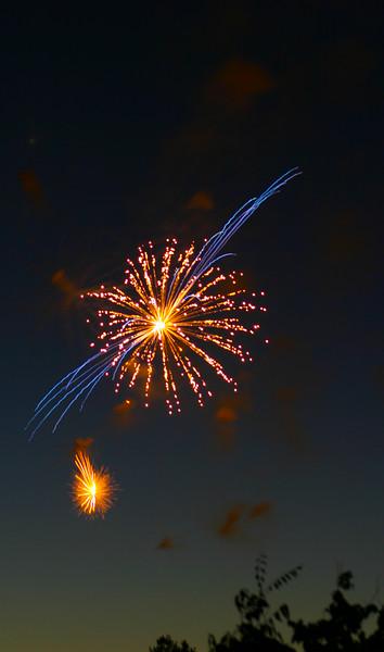July 4 Fireworks-8569.jpg
