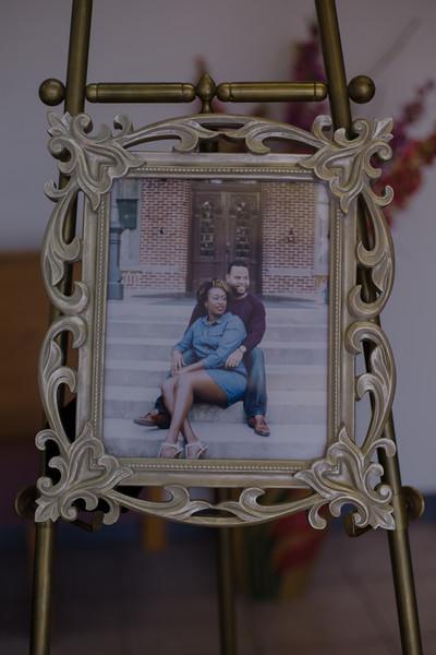 Roxanne+Tony-409.jpg