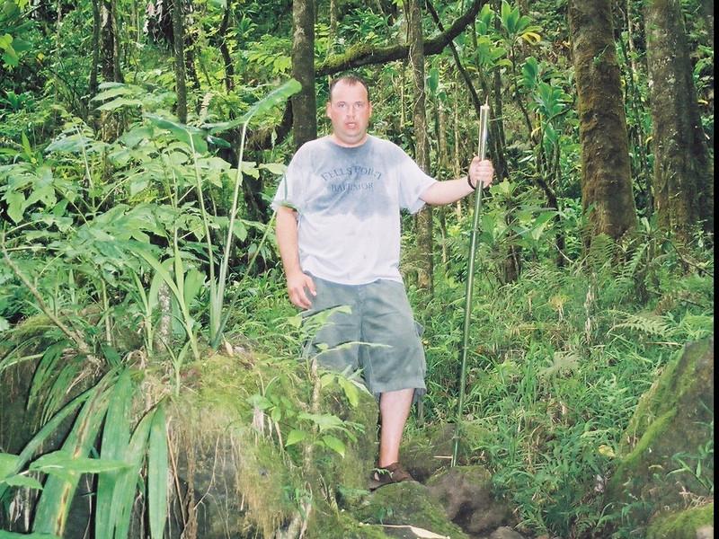 Hawaii-213.jpg
