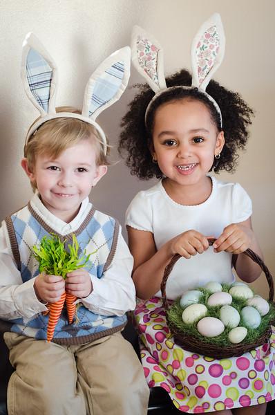 Easter_Elliott and Nevaeh -8869-2.jpg