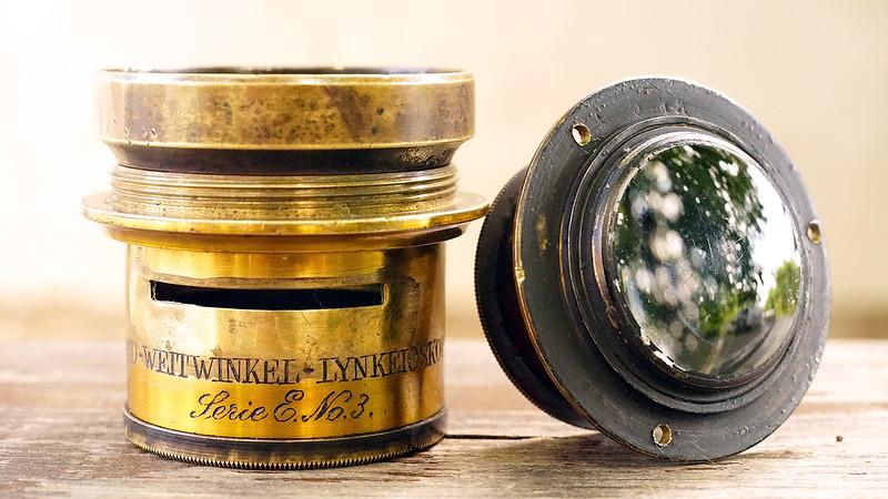 c p goerz berlin weitwinkel brass cla (7).JPG