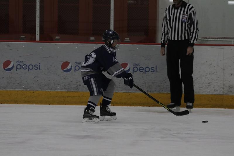 2015-Nov_25-OGradySon-Hockey_SilverSticks-JPM0002.jpg