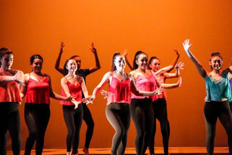 181129 Fall Dance Concert (577).jpg