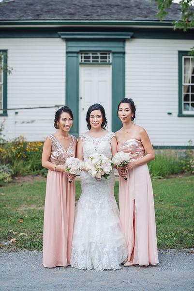 2018-09-15 Dorcas & Dennis Wedding Web-330.jpg