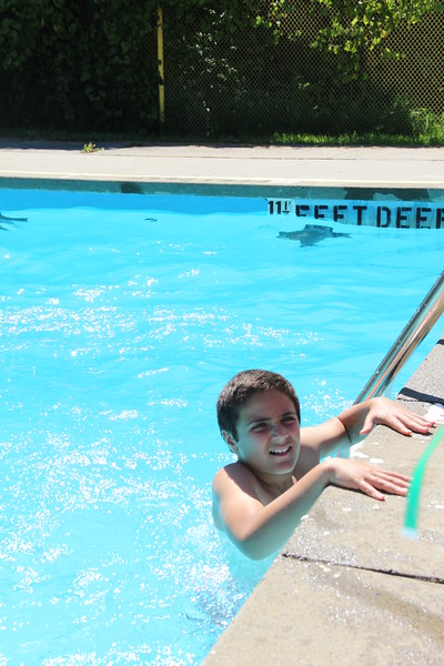 kars4kids_thezone_camp_2015_boys_boy's_division_swimming_pool_ (124).JPG