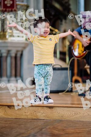 © Bach to Baby 2019_Alejandro Tamagno_Pimlico _2019-06-30 004.jpg