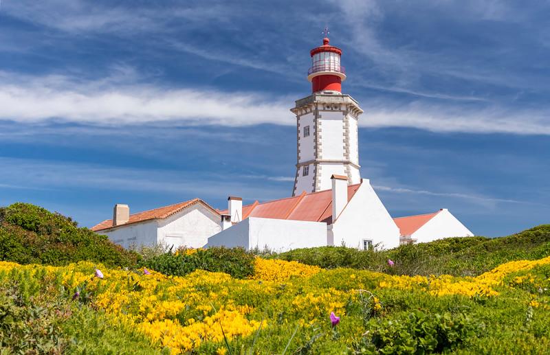 2017 Portugal Cabo Espichel_6.jpg