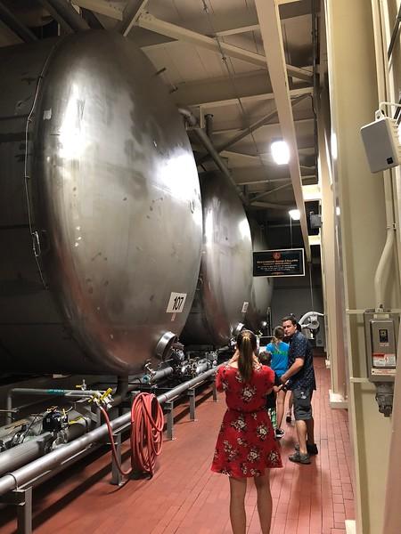 AB - lagering tanks.jpg