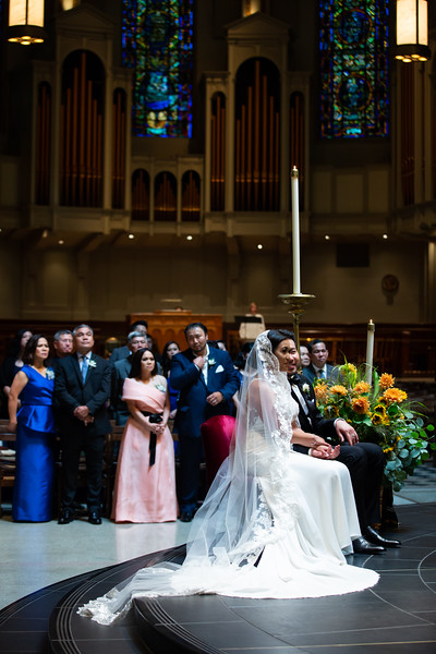 Wedding (892 of 1502).jpg