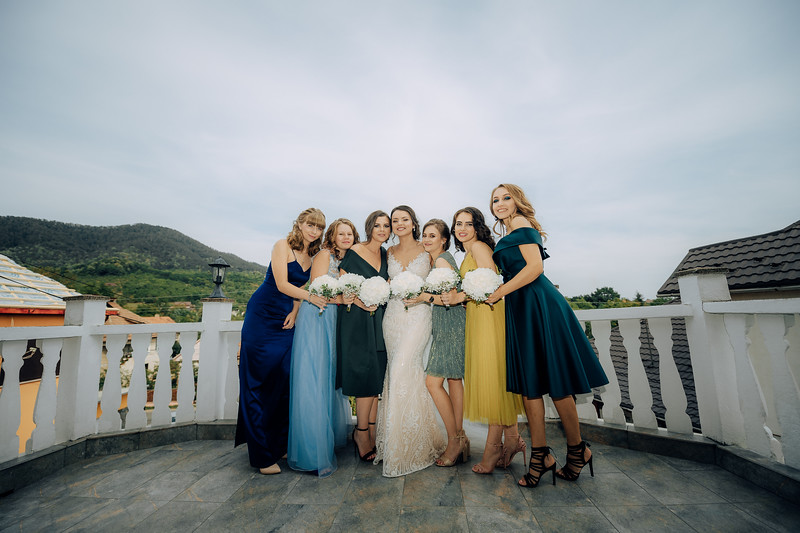 Wedding-0463.jpg