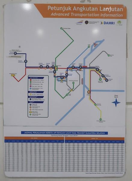 IMG_2739-palembang-transport-information.jpg