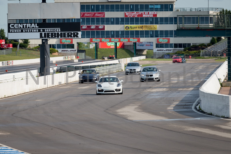 Flat Out Group 3-32.jpg