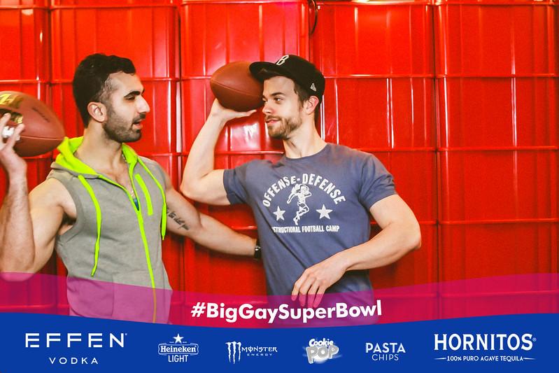 Big Gay Super Bowl Party 2017-139.jpg