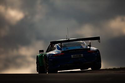 24h Nurburgring 2020