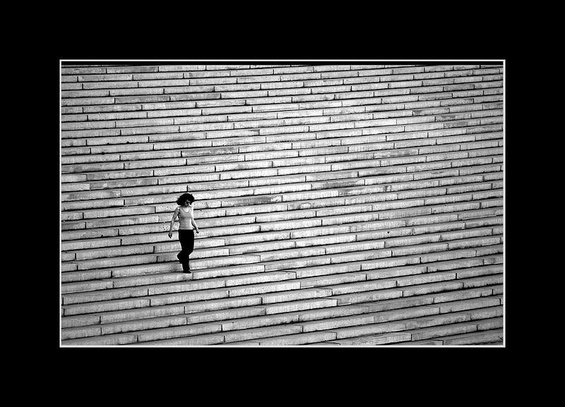 stairs smugmug.jpg