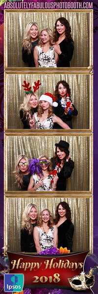 Absolutely Fabulous Photo Booth - (203) 912-5230 -181218_203904.jpg