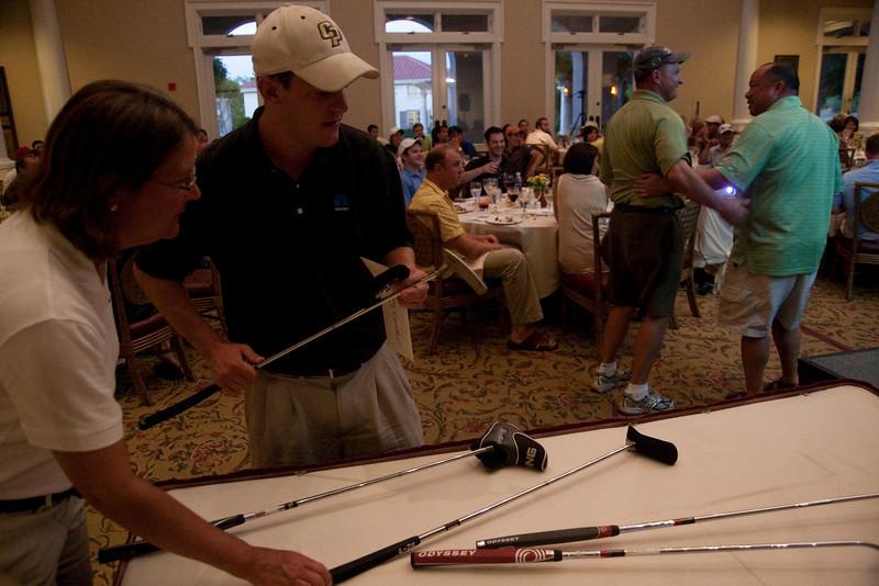2010_09_20_AADP Celebrity Golf__MG_0648_WEB_EDI_CandidMISC.jpg