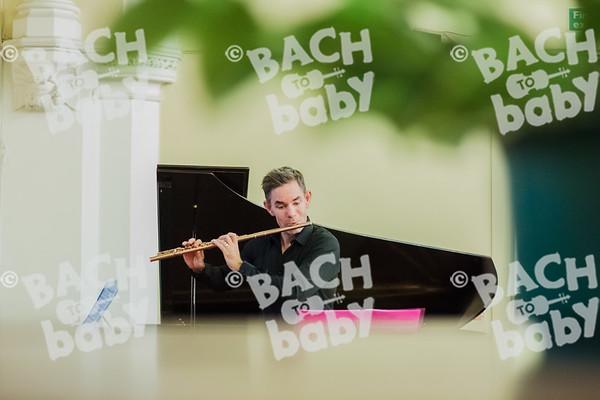 ©Bach to Baby 2017_Laura Ruiz_Barnsbury_2017-03-31_03.jpg