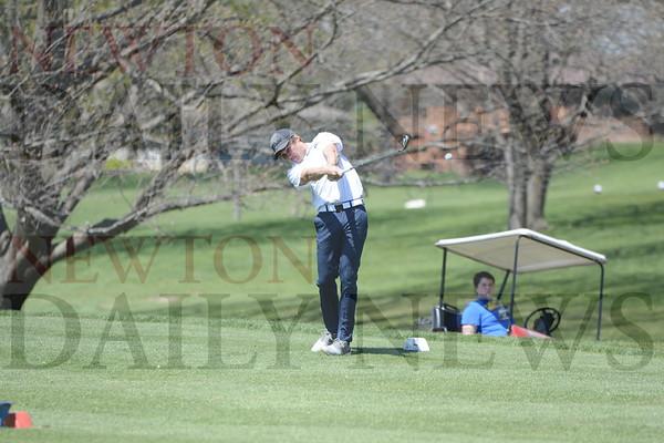 PCM Boys Golf Invitational 4-26-21