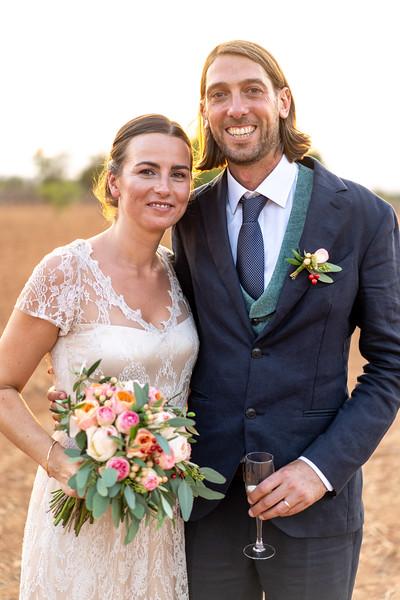 Hochzeit Gerli&Jaume-62.jpg