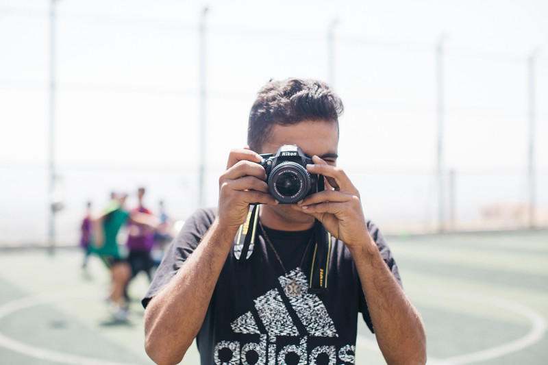 2019_08_13_SoccerCamps_034.jpg