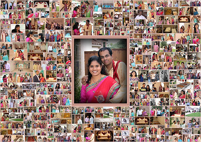 Chaitanya get together