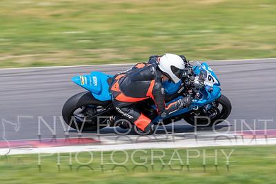450 Superbike & LW Superbike