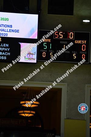 Friday Evening - Main Court - Lane 3-4_ 14-15 vs Sets 51-60