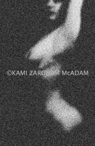 Intimate©Kami Z.McAdam 0149.jpg
