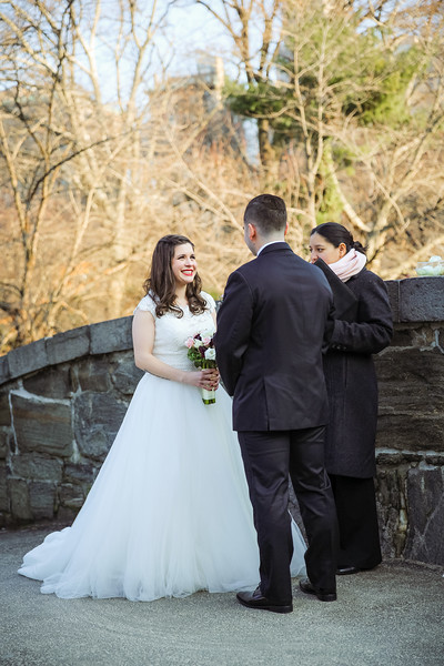 Central Park Wedding - Kyle & Brooke-10.jpg