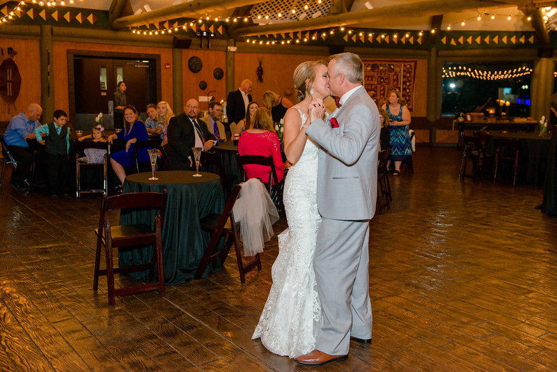 2017-09-02 - Wedding - Doreen and Brad 5758A.jpg